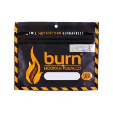 Burn (100 гр)