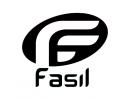 Fasil
