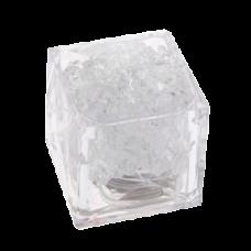 Кубик-подсветка для колбы кальяна