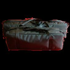 Vintage Hookah Bag