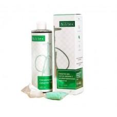 Nilitex (400 мл)