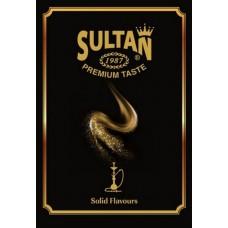 Sultan (50 гр)