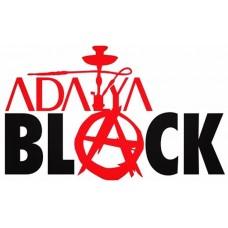 Adalya BLACK (50 гр)