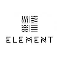 Element (40 гр)