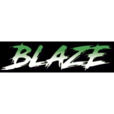 Blaze (50 гр)