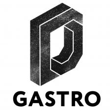 D-Gastro (50 гр)