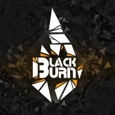 Burn Black (100 гр)