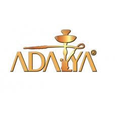 Adalya (50 гр)