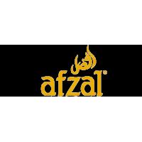 Afzal (50гр)