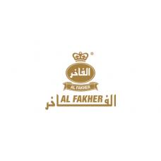 Al Fakher (50 гр)