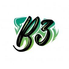 B3 (50 гр)