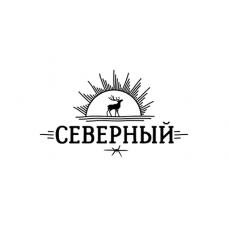 Северный (100 гр)