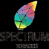 Spectrum (100 гр)