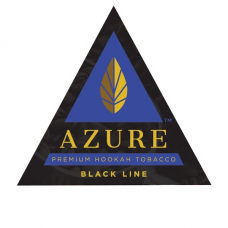 Azure Blackline (50 гр)