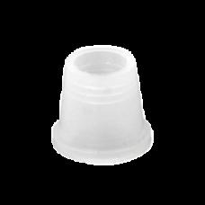 Уплотнитель для чашки кальяна