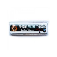 Apache Freeze (50 гр)