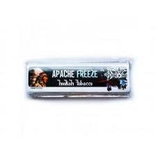 Apache Freeze (250 гр)