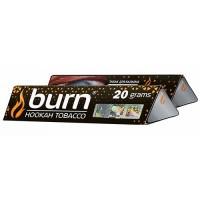 Burn (20 гр)