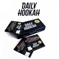 Daily Hookah (40 гр)