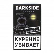 Darkside (100гр)