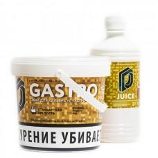 D-Gastro (500 гр)