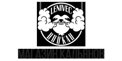 Lenivec shop